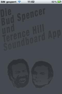 Bud Spencer Terence Hill App