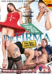Die Firma Die Sau Vom Bau German XXX DVDRiP x264 – TattooLovers