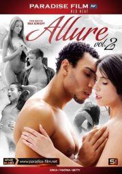 Allure 2 (2013) DVDRip x264-CHiKANi