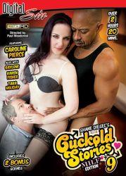 Shane Diesels Cuckold Stories 9 (2013) DVDRiP x264-DivXfacTory