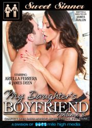 My Daughters Boyfriend 8 (2013) DVDRiP x264-DivXfacTory
