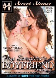My Daughters Boyfriend 8 (2013) DVDRiP x264-DivXfacTory
