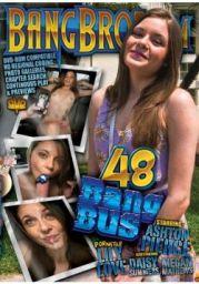 Bang Bus 48 XXX DVDRip x264 – XCiTE