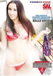 Naughty Cheerleaders 4 XXX DVDRiP x264 – DivXfacTory