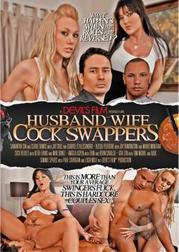 Husband Wife Cock Swappers XXX DVDRip x264 – CHiKANi