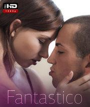 SexArt 14 12 28 Taylor Sands Fantastico XXX 1080p MP4-KTR