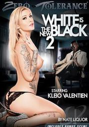 White Is The New Black 2 XXX DVDRip x264 – STARLETS