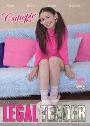 Legal Tender XXX DVDRip x264 – XCiTE