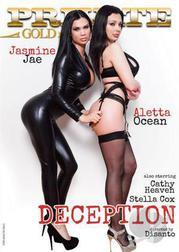 Deception XXX DVDRip x264 – STARLETS