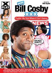Not Bill Cosby XXX Puddin My Dick Where It Dont Belong XXX DVDRip x264 – XCiTE