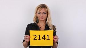 CzechCasting - Sona (26.07.2013)