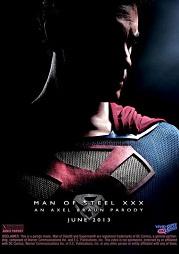 Man Of Steel XXX An Axel Braun Parody XXX DVDRiP x264 – DivXfacTory