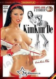 Kim Kim De German DISC2 XXX DVDRip x264 – CiCXXX