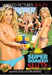 Super Soaked Sluts XXX DVDRip x264 – Pr0nStarS