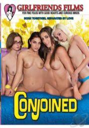 Conjoined XXX DVDRip x264 – UPPERCUT