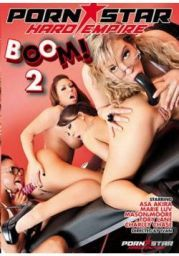 Boom 2 XXX DVDRip x264 – SWE6RUS