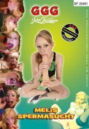 GGG Melis Spermasucht German XXX DVDRip x264-KissMyDick