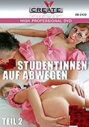 Studentinen auf Abwegen 2 German XXX DVDRip x264-KissMyDick