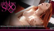SexArt 14 04 16 Amarna Miller Aint Talkin Bout Love XXX 1080p MP4 – KTR