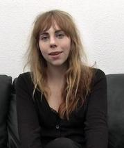 BackroomCastingCouch 15 02 02 Allison XXX 720p MP4-KTR