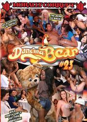 Dancing Bear 23 XXX DVDRip x264-XCiTE