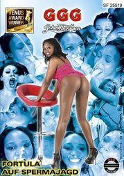 GGG Fortula auf Spermajagd German XXX DVDRip x264 – CHiKANi