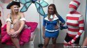 DareDorm 15 07 24 Costume Party XXX HR MP4 – KTR