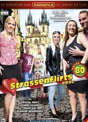 Strassenflirts 80 German XXX DVDRip x264 – CiCXXX