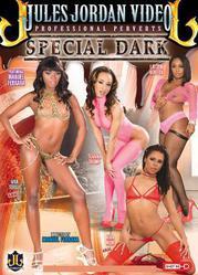 Special Dark XXX DVDRip x264 – XCiTE