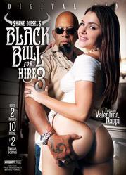 Shane Diesels Black Bull For Hire 3 XXX DVDRip x264 – STARLETS
