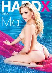 Mia XXX DVDRip x264 – XCiTE
