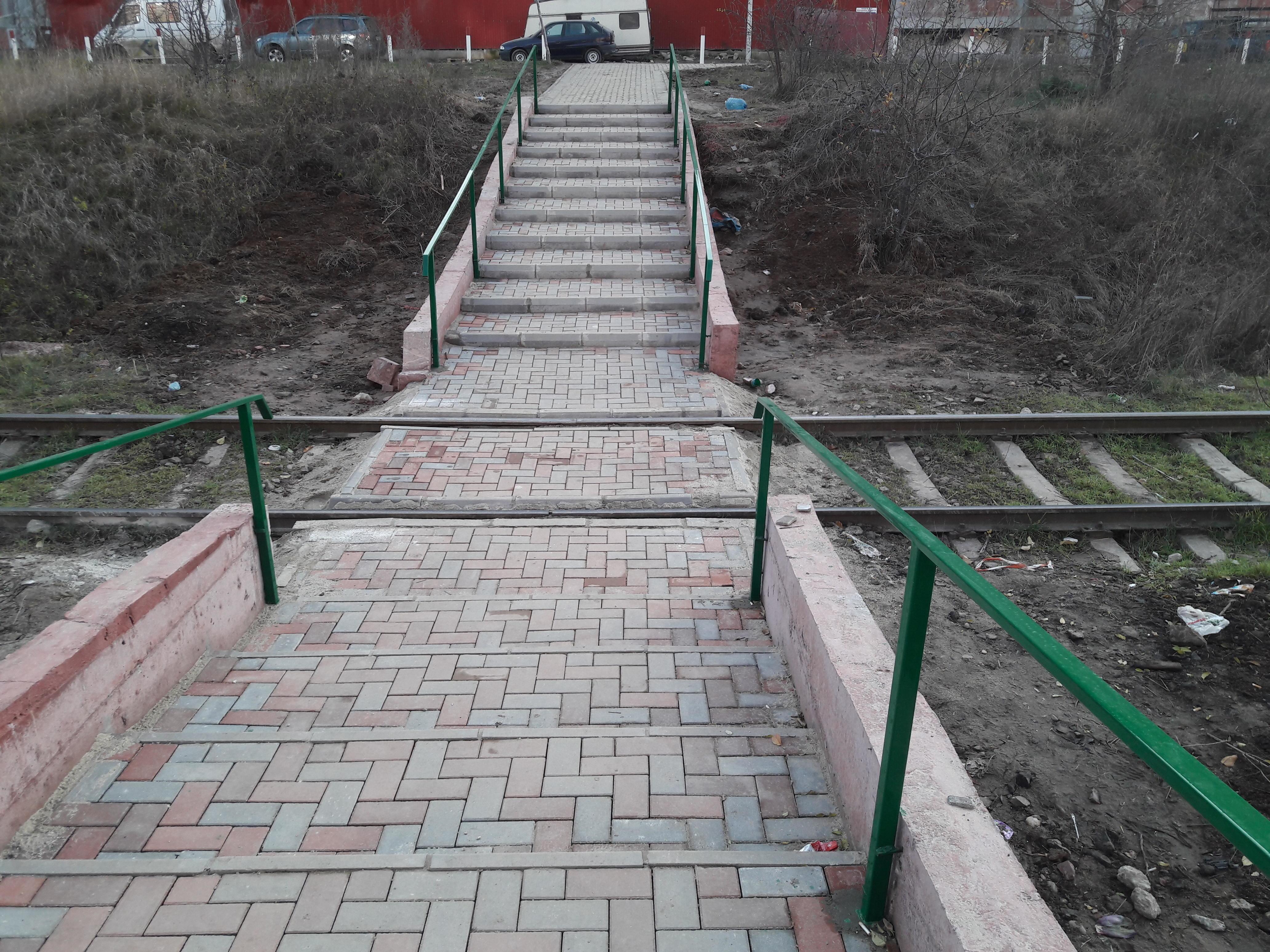 Linii industriale in Bucuresti! Bfi1513182845i