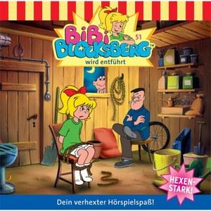 bibi und tina online spielen
