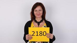 CzechCasting - Denisa (21.07.2013)
