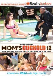 Moms Cuckold 12 XXX DVDRiP x264 – DivXfacTory