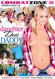 Daughter Does Daddy (2013) DVDRip x264-CHiKANi