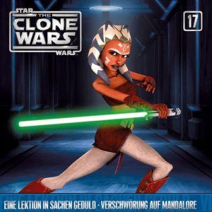 star wars the clone wars spiele online kostenlos