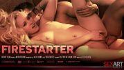 SexArt 14 05 04 Lola Taylor Firestarter XXX 1080p MP4 – KTR