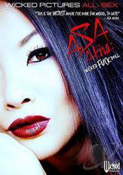 Asa Akira Wicked Fuck Doll XXX DVDRip x264 – STARLETS