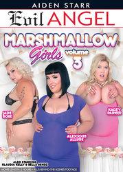 Marshmallow Girls 3 XXX DVDRip x264 – CiCXXX