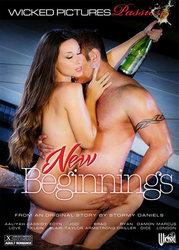 New Beginnings XXX DVDRip x264 – XCiTE
