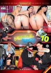 Pimmel Bingo 10 German XXX DVDRip x264 – CiCXXX