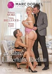 40.Jahre.Lasterhafte.Ehefrau.German.XXX.DVDRip.x264-GERMANXXX