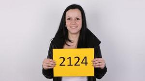 CzechCasting - Natalia (25.07.2013)