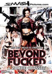 Beyond Fucked A Zombie Odyssey XXX DVDRiP x264 – TattooLovers