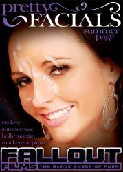 Pretty Facials (2013) DVDRip x264-CHiKANi