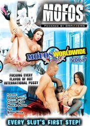 Mofos Worldwide 7 (2013) DVDRip x264-CHiKANi