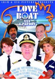Love Boat XXX A Parody XXX DVDRip x264 – Pr0nStarS