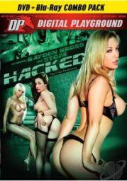 Hacked XXX BDRip x264 – CHiKANi