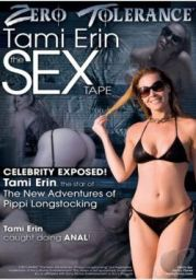 Tami Erin The Sex Tape XXX DVDRip x264 – SWE6RUS